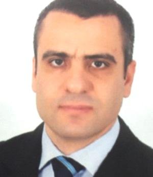 Yassine Abid-TT300