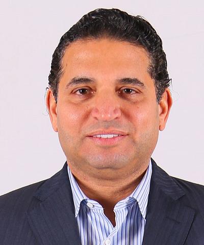 Youssef-el-masri-OOredoo