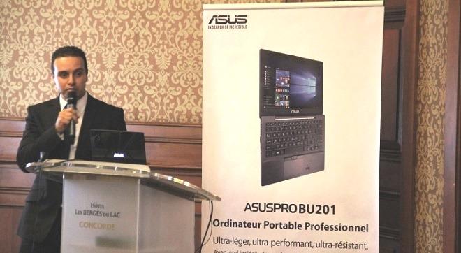 - ASUS-dévoile-sa nouvelle-gamme-pro-d'ordinateurs-qui-sera-distribuée-par-MIPS-et-DISWAY-TT-1