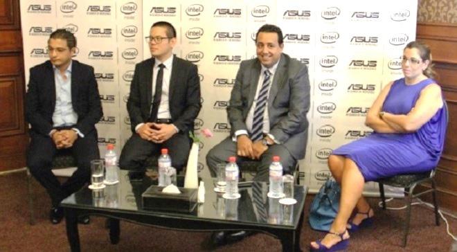 - ASUS-dévoile-sa nouvelle-gamme-pro-d'ordinateurs-qui-sera-distribuée-par-MIPS-et-DISWAY-TT-2