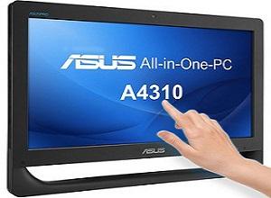 - Asus-All-in-One-4310-ASUS-dévoile-sa nouvelle-gamme-pro-d'ordinateurs-qui-sera-distribuée-par-MIPS-et-DISWAY-TT-3