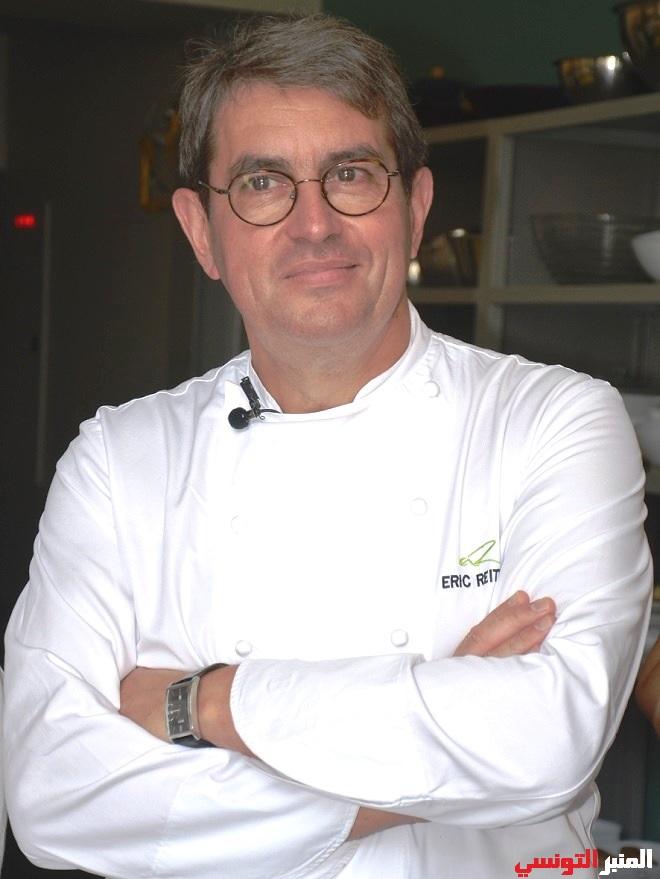 - Chef-Eric-Reithler-Lesieur-vise-à-préserver-la-qualité-du-goût-Lesieur-et-répondre-à-des-exigences-culinaires-2
