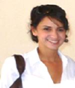 - Dorra Ennaifer - SOTEFI (D. Marketing)