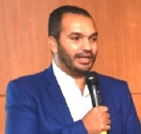 - Dr-Amine-Manai-fondateur-Fondation-AFREECAN-200