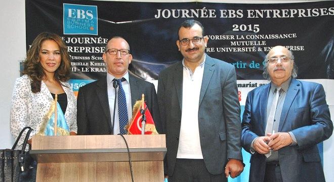 - EBS-Favoriser-la-connaissance-mutuelle-entre-Université-et-Entreprise-2