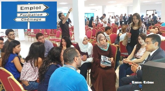 - EBS-Favoriser-la-connaissance-mutuelle-entre-Université-et-Entreprise-4 -4