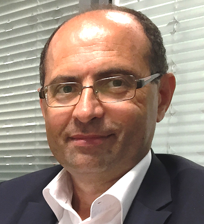 Hatem Mestiri, CTO de Ooredoo Tunisie-02