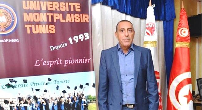 - L'Université-Montplaisir-Tunis-défend-le-secteur-privé-et-met-en-exergue-l'employabilité-de-ses-étudiants-2