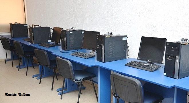 - L'Université-Montplaisir-Tunis-défend-le-secteur-privé-et-met-en-exergue-l'employabilité-de-ses-étudiants-7