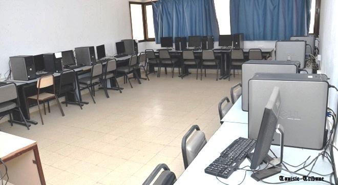 - L'Université-Montplaisir-Tunis-défend-le-secteur-privé-et-met-en-exergue-l'employabilité-de-ses-étudiants-8
