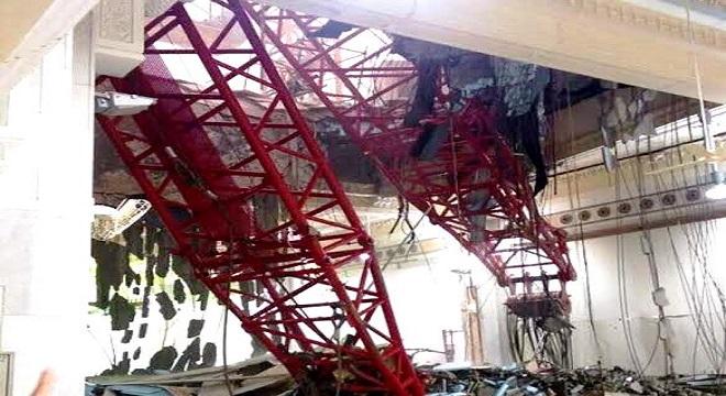 - La-Mecque-107-morts-et-238-blessés-effondrement-d'une-grue-les-pèlerins-tunisiens-seraient-sains-et-saufs-2