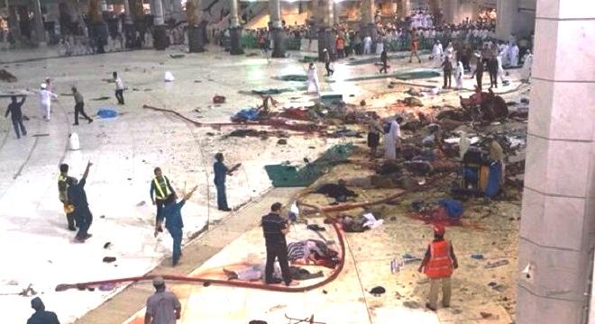 - La-Mecque-107-morts-et-238-blessés-effondrement-d'une-grue-les-pèlerins-tunisiens-seraient-sains-et-saufs-3