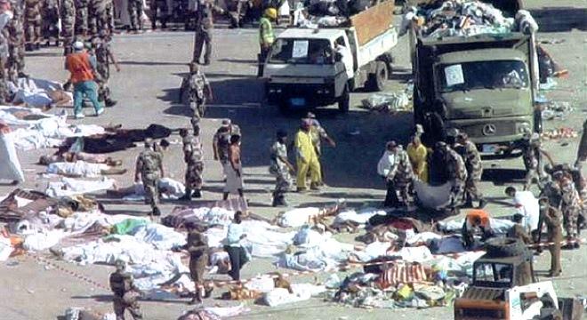 - La-Mecque-817-morts-et-800-blessés-Mina-660