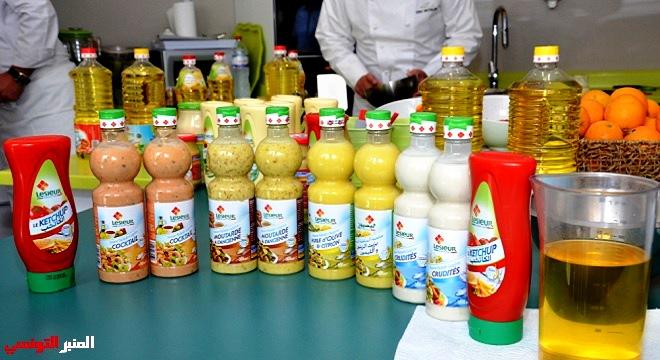 - Lesieur-vise-à-préserver-la-qualité-du-goût-Lesieur-et-répondre-à-des-exigences-culinaires-2
