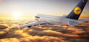 - Lufthansa-remporte-le-prix-de-la-meilleure-compagnie-d'aviation-en-Europe-300