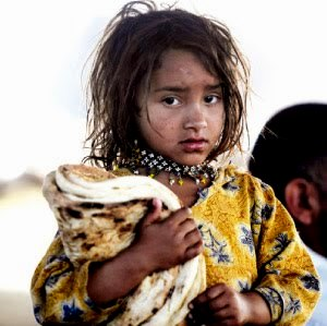 - MFFE-abandon-scolaire-des-filles-zones-rurales-nouveau-projet-national -0