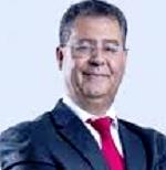 - Nooman El Feri-TT150