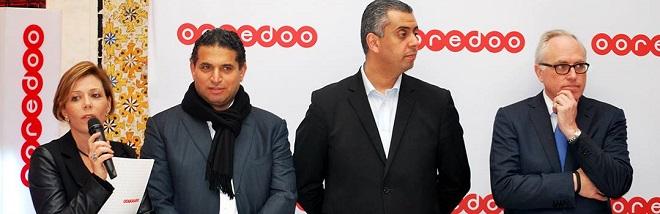 - Ooredoo-assure-la-première-navigation-4G-en-Tunisie-Tunisie-Tribune-02-660