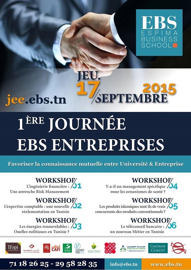 - Première-Journée-EBS-de-l'Entreprise-660