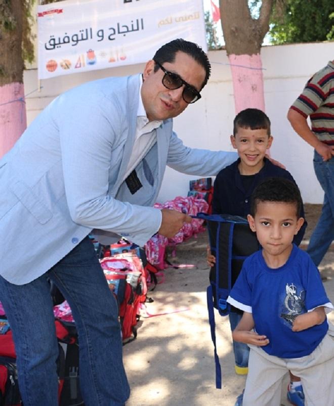 - RSE-130-enfants-d'une-école-d'Oued-Mliz-retrouvent-le-sourire-grâce-à-Evertek-05