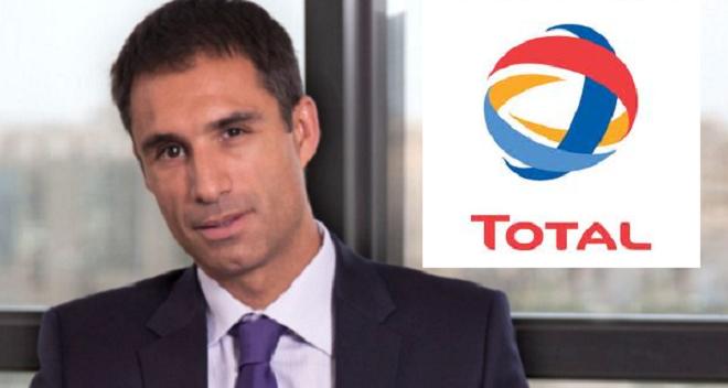 - Total Tunisie - Matthieu Langeron - mise sur une dynamique d'innovation - Tunisie-Tribune