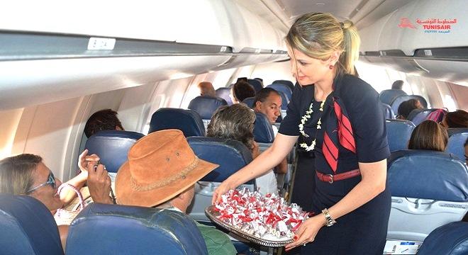 - Tunisair-express-partie-prenante-de-l'opération-Miss Portugal-et-ce-en-soutien-au-tourisme-03