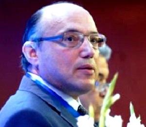 Ahmed BOUZGUENDA-Président de l'IACE-Tunisie-TT-300