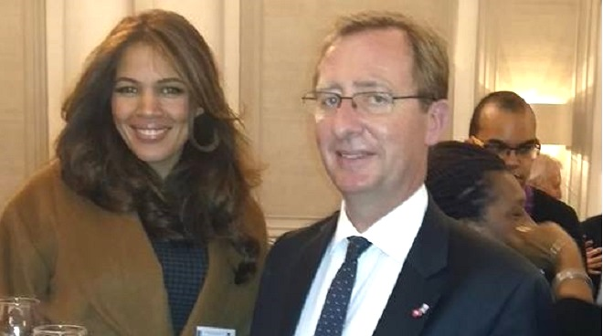 - Au-Tunisia-UK-Trade-and-Investment-Forum-Eya-Essif-a-mis-en-exergue-le-climat-favorable-aux-nvestissements-00
