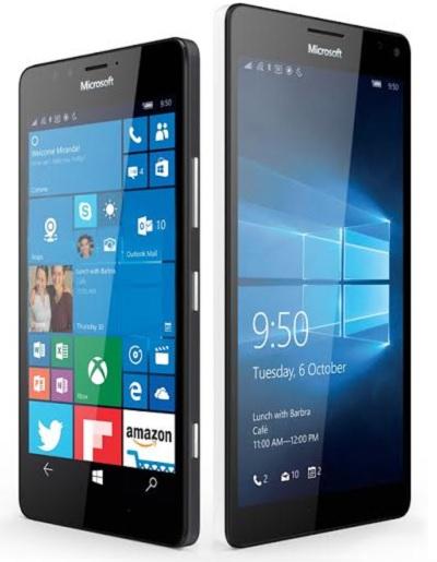 - Devices-Day-Microsoft-lève-le-voile-sur-une-nouvelle-génération-des-Windows-10-devices-3