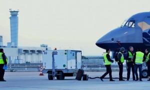 EXPRESS AIR CARGO : La Tunisie Hub Africain pour le transport Cargo dés Janvier 2016
