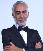 - Fawaz-La-chaine-TV- M-Tunisia- dévoile-sa-nouvelle-grille-particulièrement-soft-dédiée-à-la-famille-05
