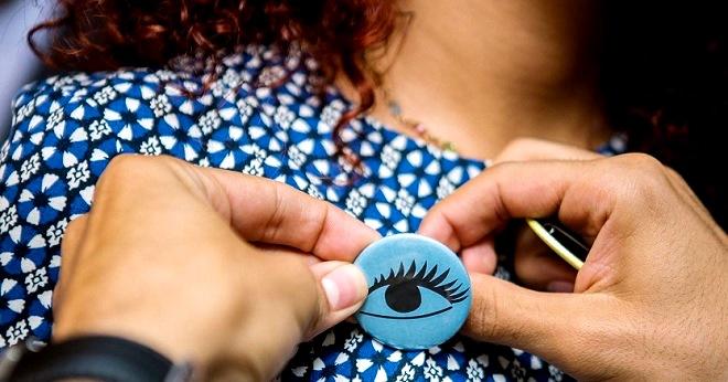 - Feryel-Studio-Ouverture –à-Tunis-du -Make –up-studio-de-Feryel-destiné-à-sublimer-la-beauté-de-ses-clientes-6
