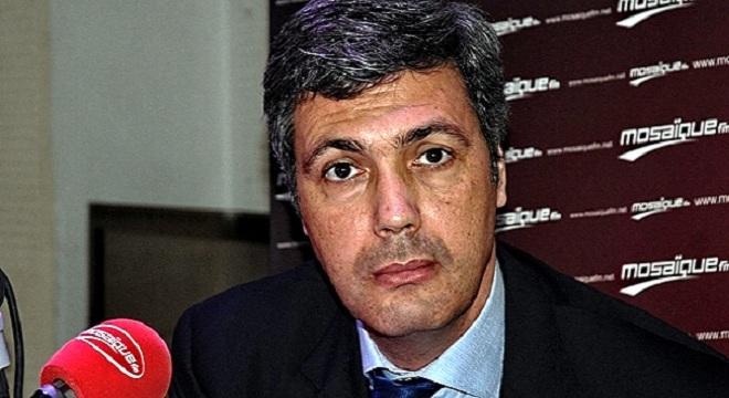 - KHALIL-GHARIANI-Grève des transporteurs de carburant annulée, l'accord UGTT-UTICA vient d'être conclu