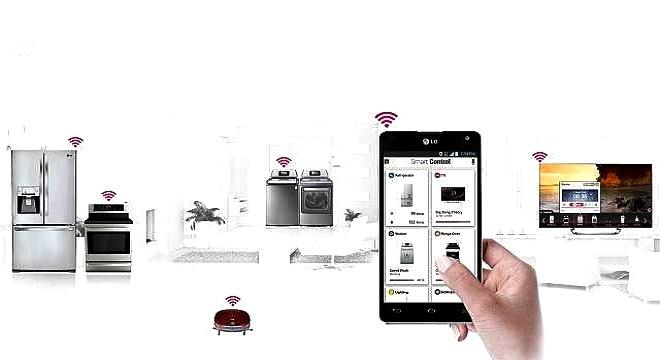 - LG-Electronics-s'inspire-de-la-fiction-et-en-fait-une-réalité-3