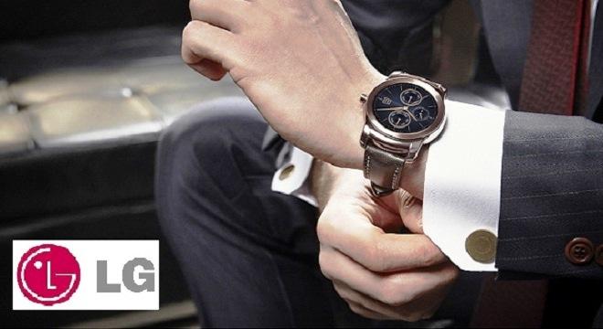 - LG-Watch-Urbane-1ère-montre-Android-dotée-d'une-Connectivité-cellulaire -660