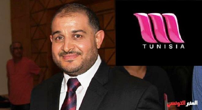 - La-chaine-TV- M-Tunisia- dévoile-sa-nouvelle-grille-particulièrement-soft-dédiée-à-la-famille-00