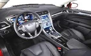 - La-nouvelle-Ford-Fusion-débarque-en-Tunisie-300