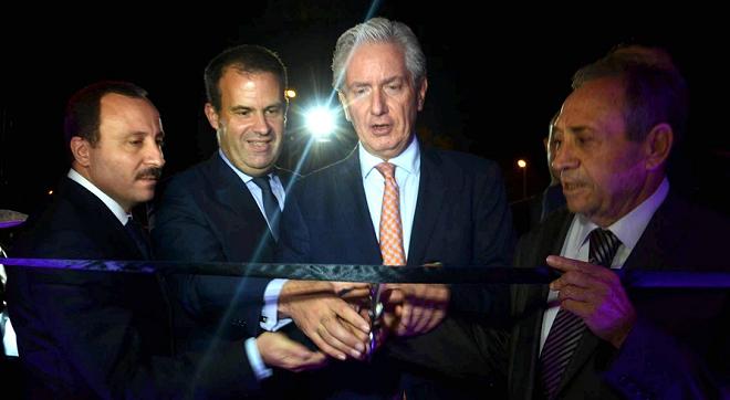 - Le-premier-DS-Store-d'Afrique-ouvre-ses-portes-à-Tunis-04