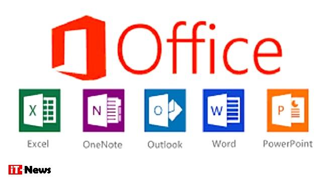- Microsoft-lance-Office-2016-le-nouvel-Office-qui-simplifie-le-travail-en-équipe-1