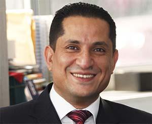 Mohamed Ben Rhouma PGD Cellcom-300
