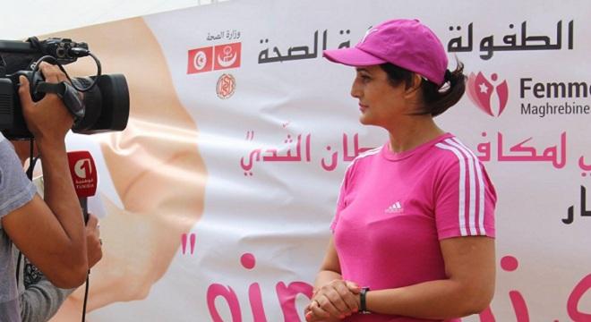 - Octobre-Rose-Dr-Samira-Merai-donne-le-coup-d'envoi-de-la-campagne-de-lutte-contre-le-cancer-du-sein-0002