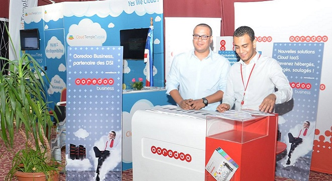 - Ooredoo-business-et-Cloud-Temple-Tunisia-scellent-un-partenariat-stratégique-pour-le-Cloud-en-Tunisie-5