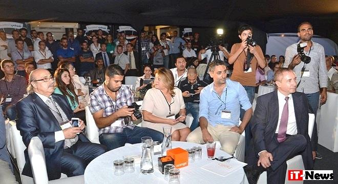 - Programme-Développeurs-d'Orange-Tunisie fête ses 5 ans et consacre la 4ème édition du Orange Summer Challenge-00