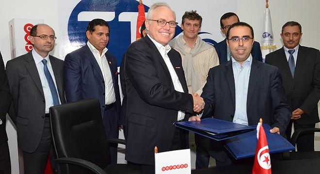 - RAN-Sharing-Tunisie-Telecom-et-Ooredoo-Tunisie-signent-le-1er-contrat-de-partage-de-réseau-d'accès-radioélectrique-2