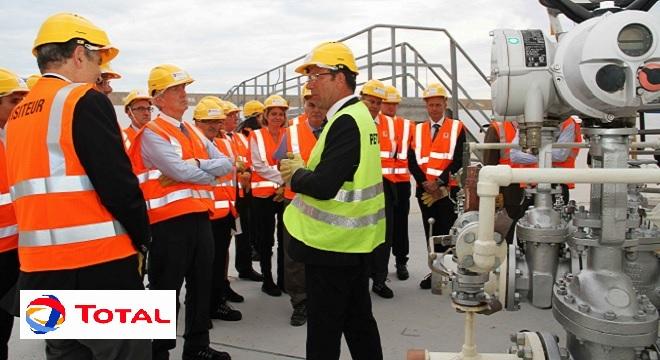 - Radès-Training-Center-Total-inaugure-son-École-de-logistique-pétrolière-1