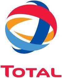 TOTAL - Tunisie-Tribune