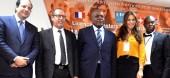 The Bridge : construire des ponts et poser les bons jalons pour accéder au Marché Africain via un partenariat durable