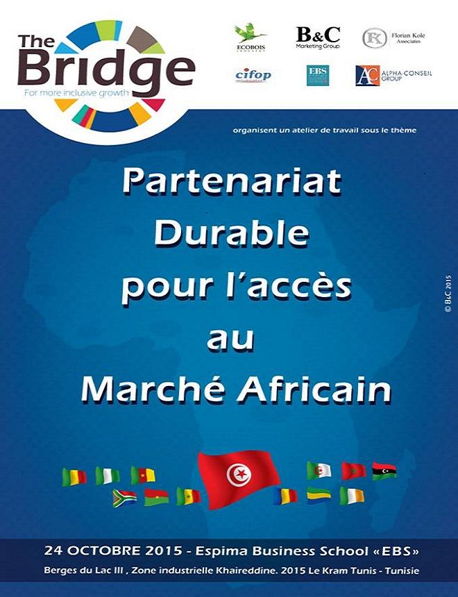 - The-Bridge-construire-des-ponts-poser-les-bons-jalons-pour-accéder-au-Marché-Africain-via-partenariat-durable-001