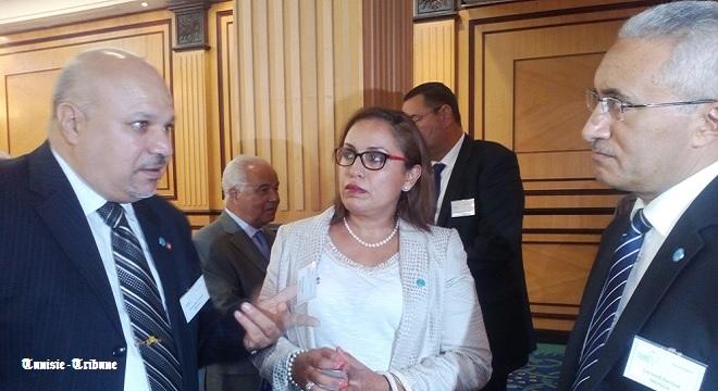 - Top-départ-du-Tunisia-Africa-Business-Council-qui-cible-la-coopération-économique-au-sein-du-Continent-Africain-4b