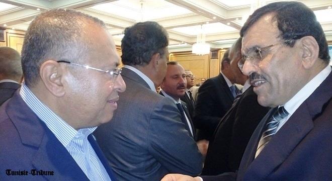 - Top-départ-du-Tunisia-Africa-Business-Council-qui-cible-la-coopération-économique-au-sein-du-Continent-Africain-6